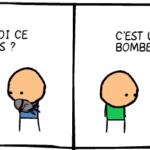 bombe image cyanide