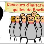 bowling partie image