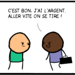 photo cyanide cc10