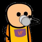 logo cyanide happiness vf