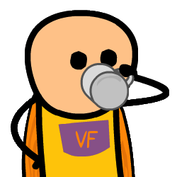logo cyanide happiness vf