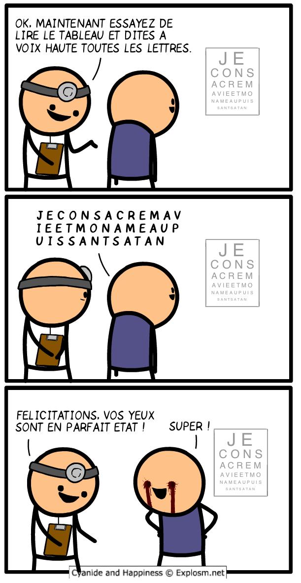 satan consecration cyanide
