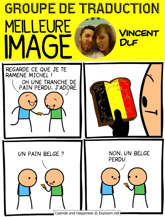 g2t vince image