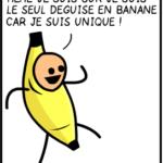 banane mort image