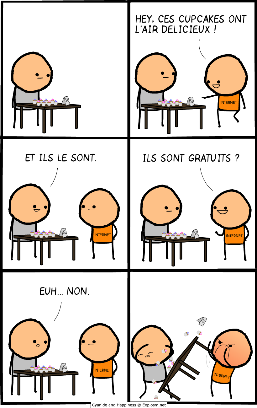 internet table cyanide