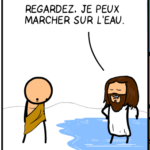 skis jesus image