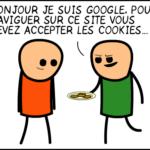 cookies g2t image