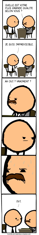 patron gars cyanide