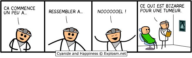 noel doc cyanide
