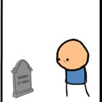 tombe parents image
