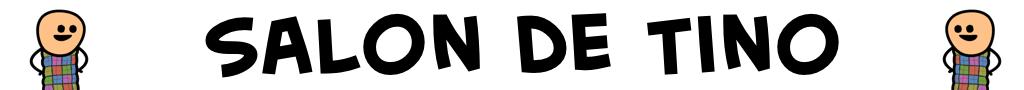 salon de tino