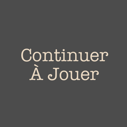continuer jouer image