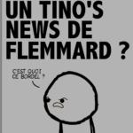 tino news image