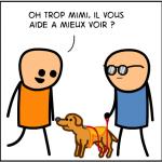 chien pu image