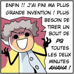 invention igor image
