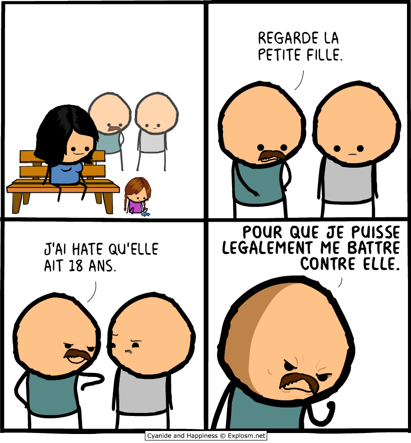 age legal cyanide