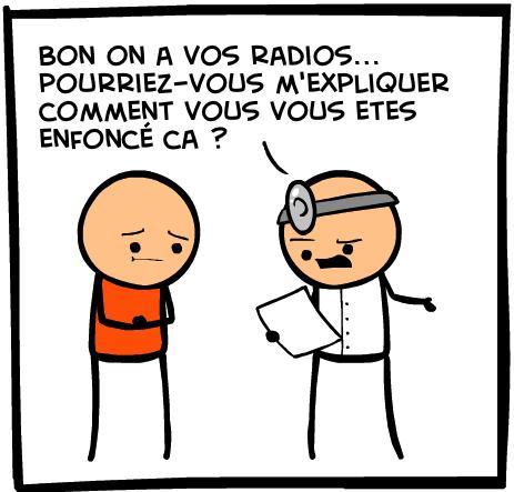 Radios 2 Q