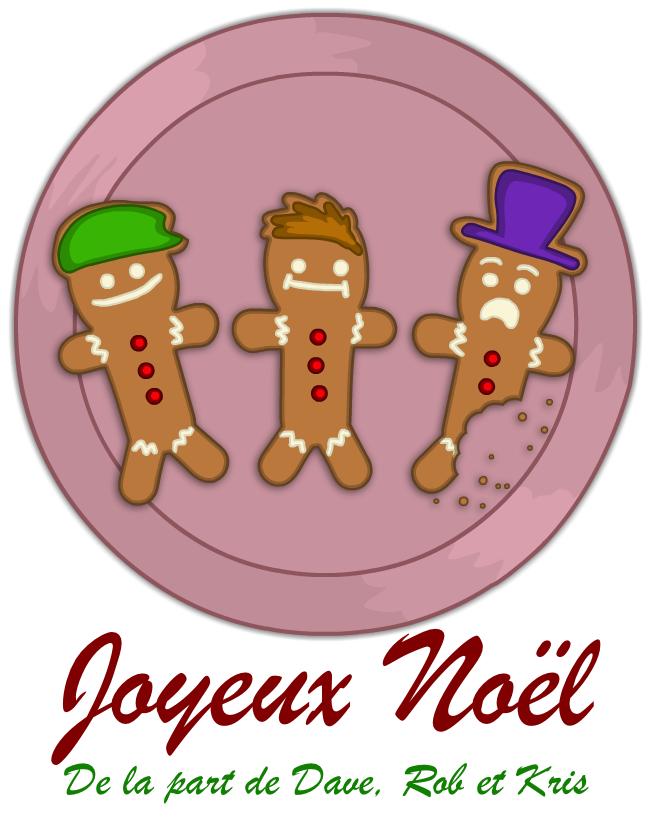 Noel Joyeux cyanide