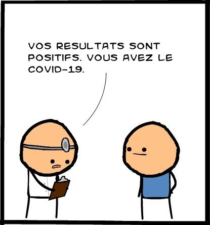 Positif ++