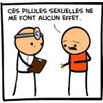 anal pilule image