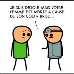 doc patient image
