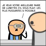 lunette image