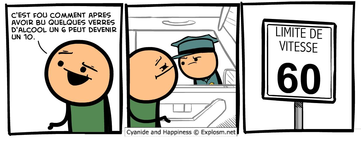 limite cyanide