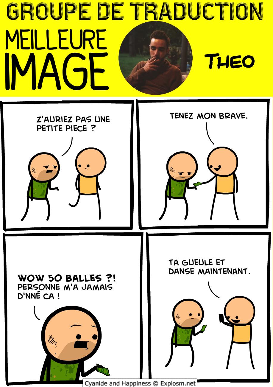 video cyanide