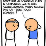 medecin image