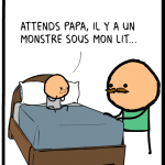papa vampire image