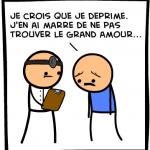 bisou doc image