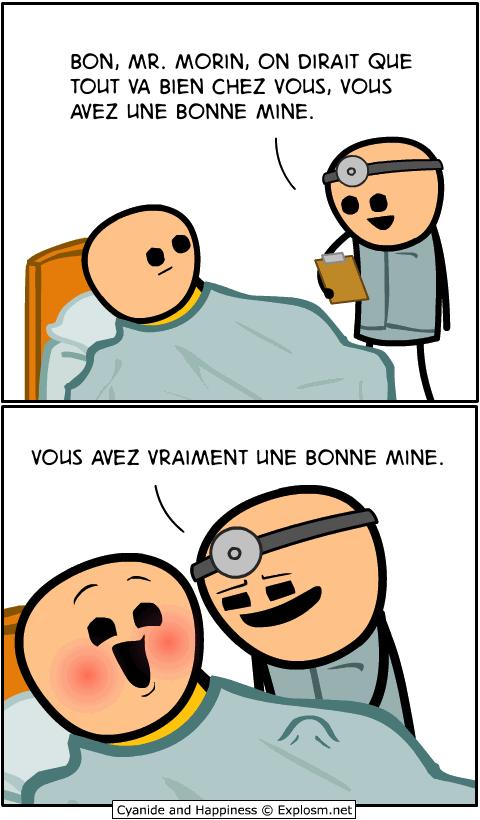 mine doc cyanide