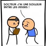 femme doc image