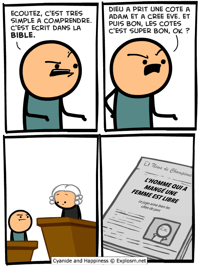 juge prison cyanide