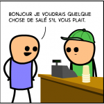 sale tshirt image