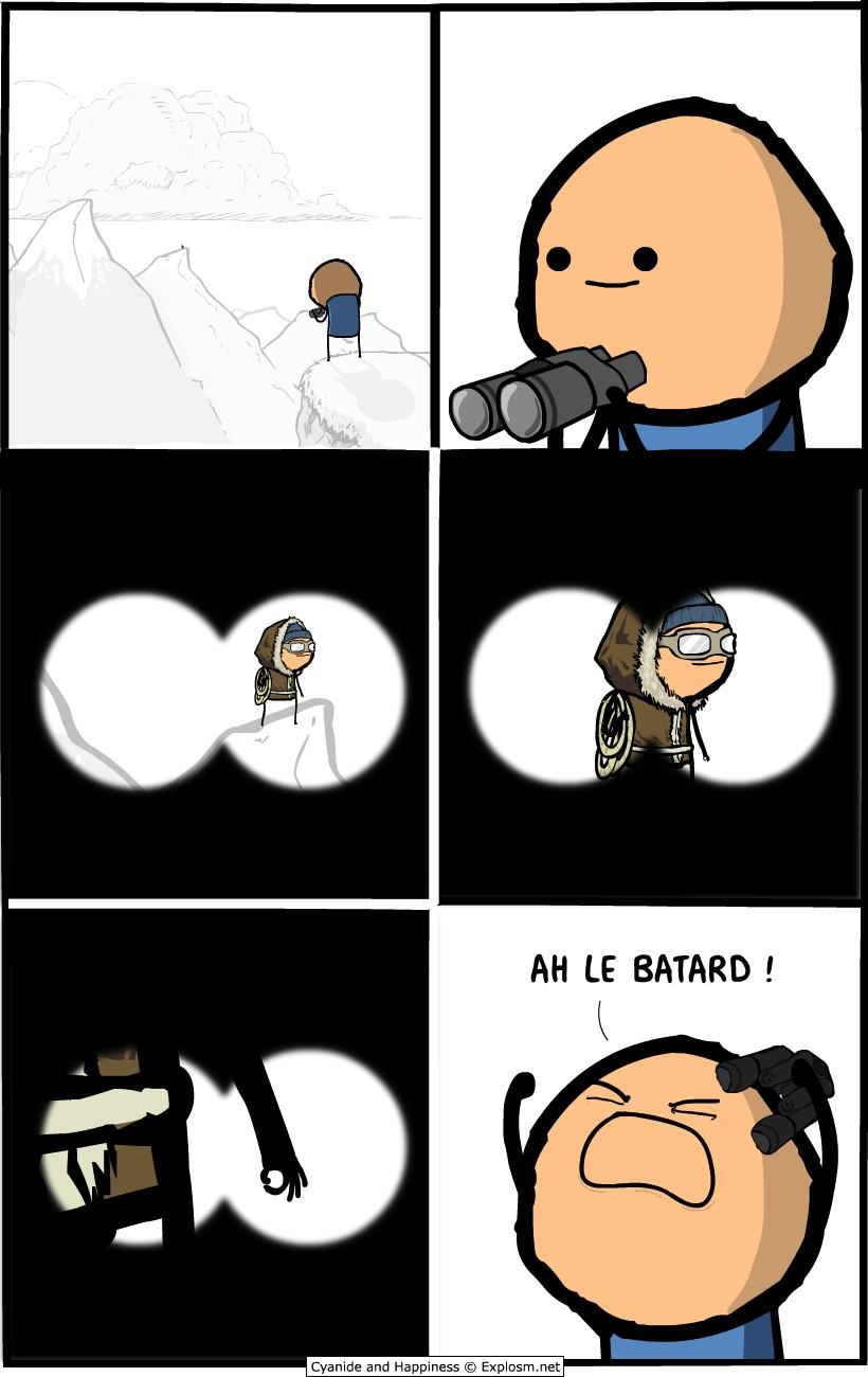 main jeu cyanide