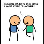 idee comic image