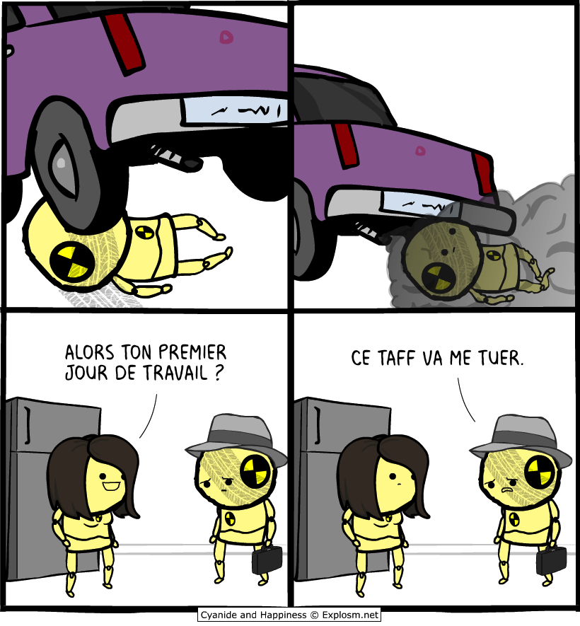 taff user cyanide