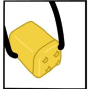 Legorgasme