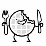 Illustration du profil de Muffin_